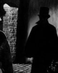 The Jack the Ripper flick that almost got away…