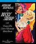 BR: Becky Sharp (1935)