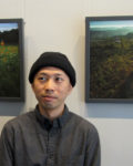 ArtScopeTO 09: Interview with Photographer Pengkuei Ben Huang
