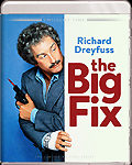 BR: Big Fix, The (1978)