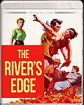 BR: River's Edge, The (1957)
