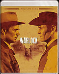 BR: Warlock (1959)