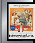 DVD: Between the Lines (1977)