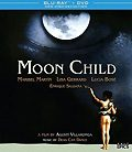 BR: Moon Child / El niño de la luna (1989)