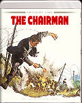 BR: Chairman, The / Most Dangerous Man in the World, The (1969)