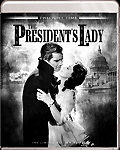 BR: President's Lady, The (1953)