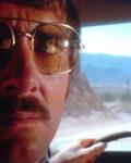 Susan Lacy's Spielberg (2017)