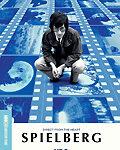 DVD: Spielberg (2017)