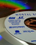 Adventures in Laserdisc and Pro Logic, Part 1: Mortal Kombat