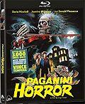 BR: Paganini Horror (1989)