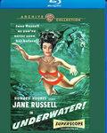 BR: Underwater! (1955)