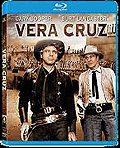 BR: Vera Cruz (1954)