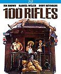 BR: 100 Rifles (1969)
