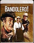 BR: Bandolero! (1968)