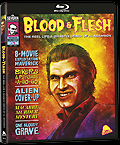 BR: Blood & Flesh – The Reel Life & Ghastly Death of Al Adamson (2019)