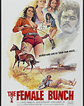 BR: Female Bunch, The (1971)