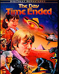 DVD: Day Time Ended, The (1979)