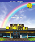 BR: Last Blockbuster, The (2020)