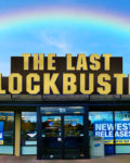 The Death of a Bully: Blockbuster Canada